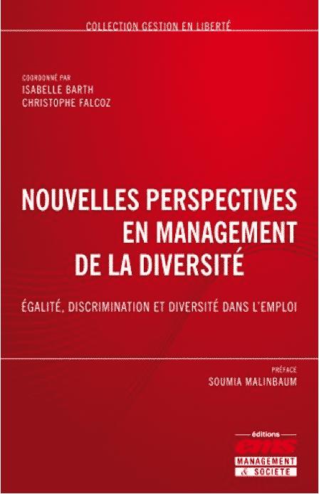 Management de la diversité