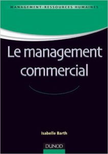 management-commercial