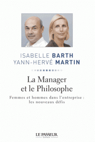 manager-philosophe