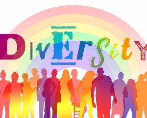 diversity-5452995_1280